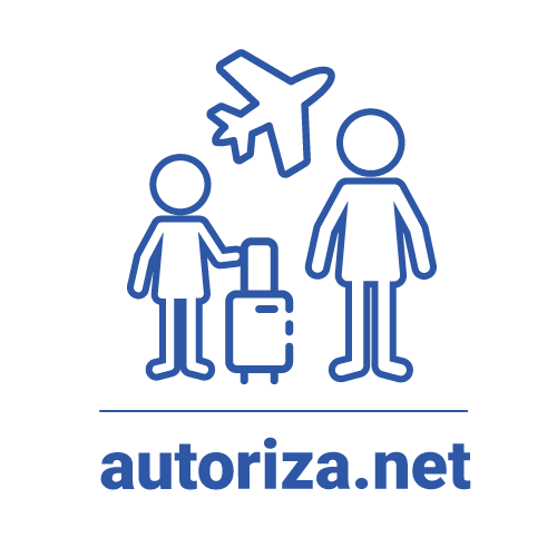 Autoriza.net